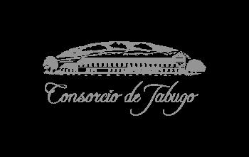 Logotipo Consorcio de Jabugo