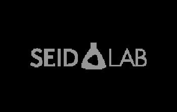 Logotipo Seid Lab