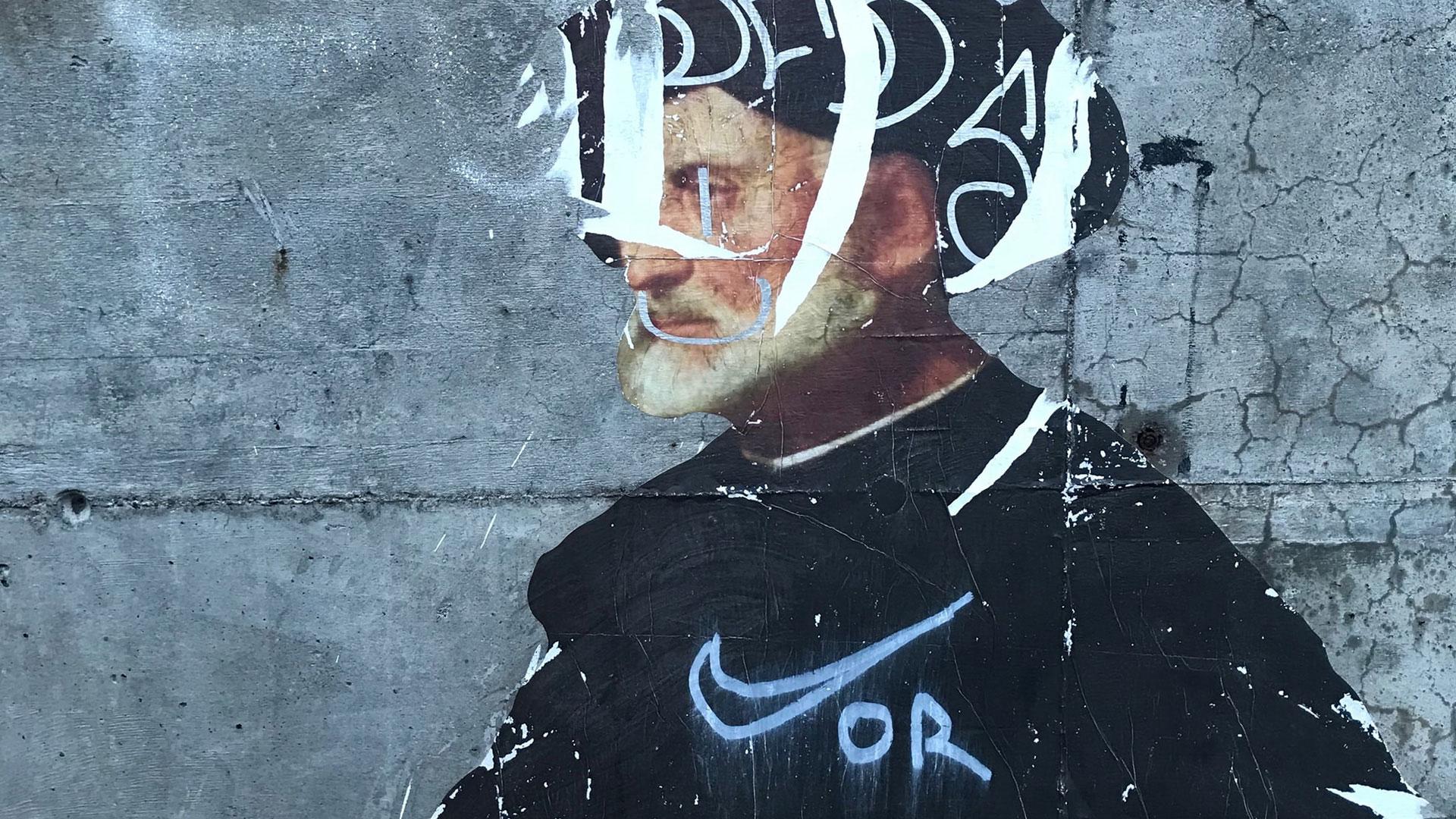 La agencia más creativa de Sevilla ya ha llegado | Agencia creativa Eiduo