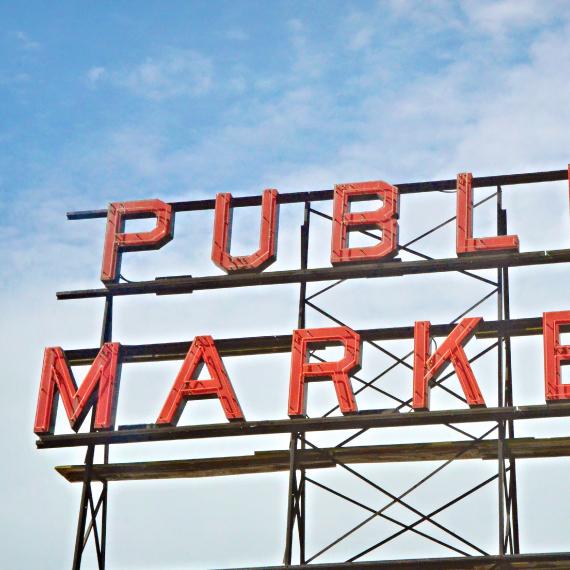 Servicios de publicidad y marketing Agencia de marketing digital Eiduo