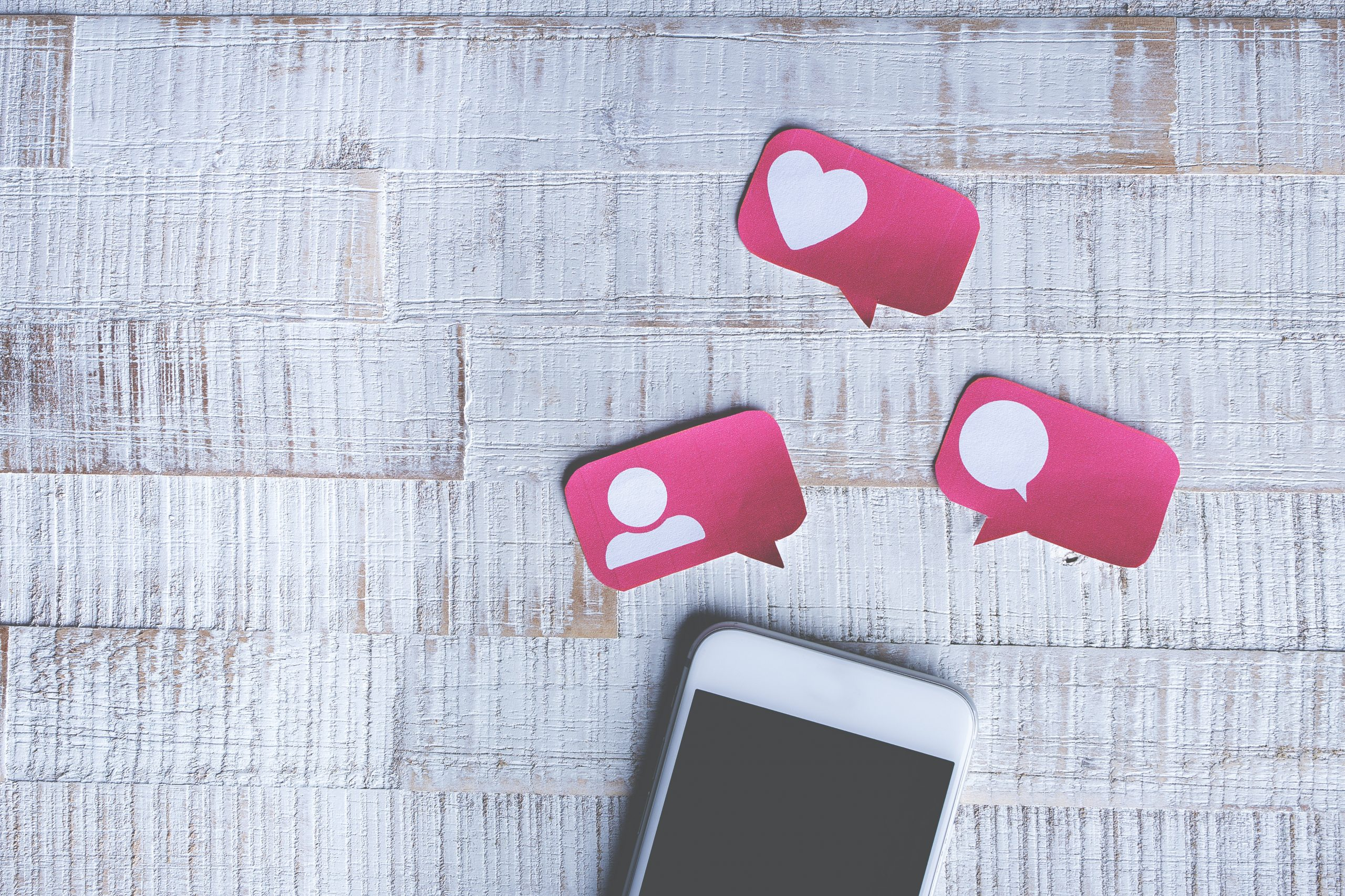 Eiduo-agencia-de-redes-sociales