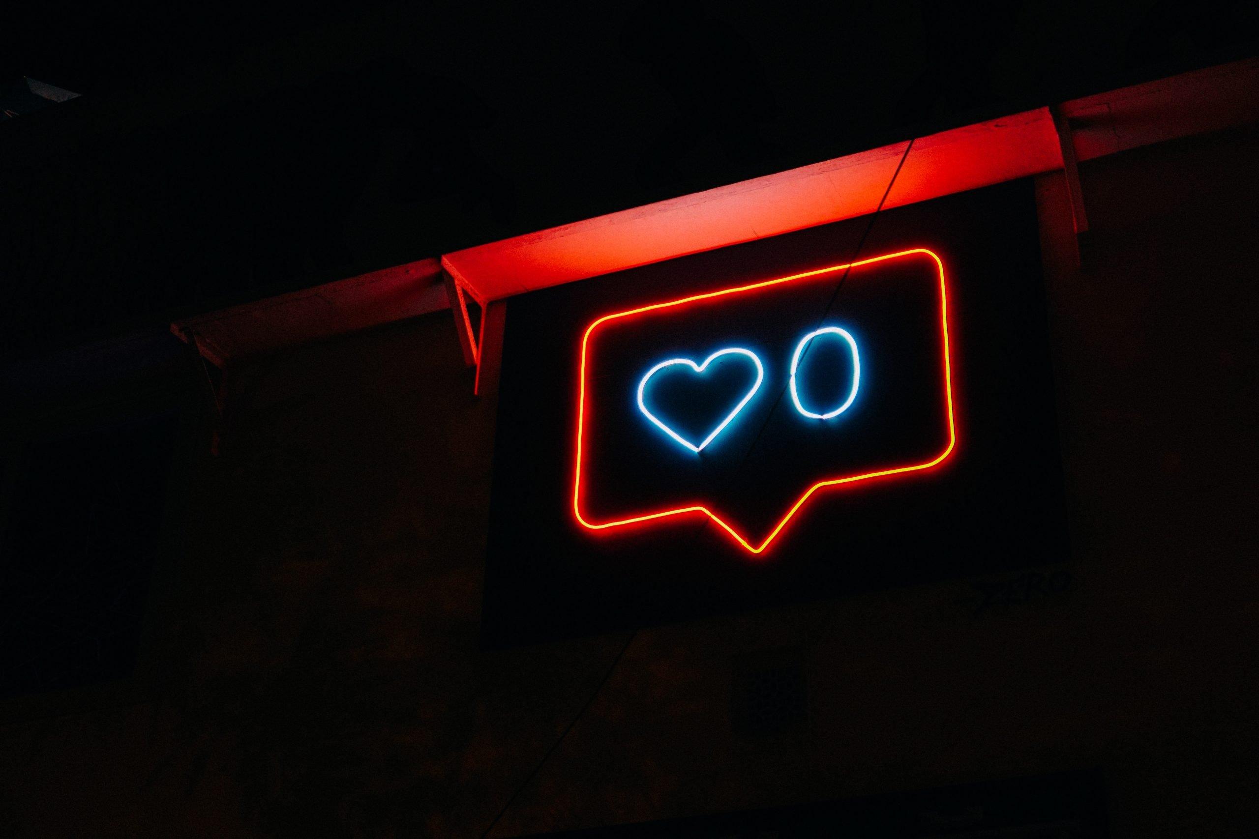 Reels de instagram. Qué son y como podemos aprovecharlos para nuestra estrategia de social media.