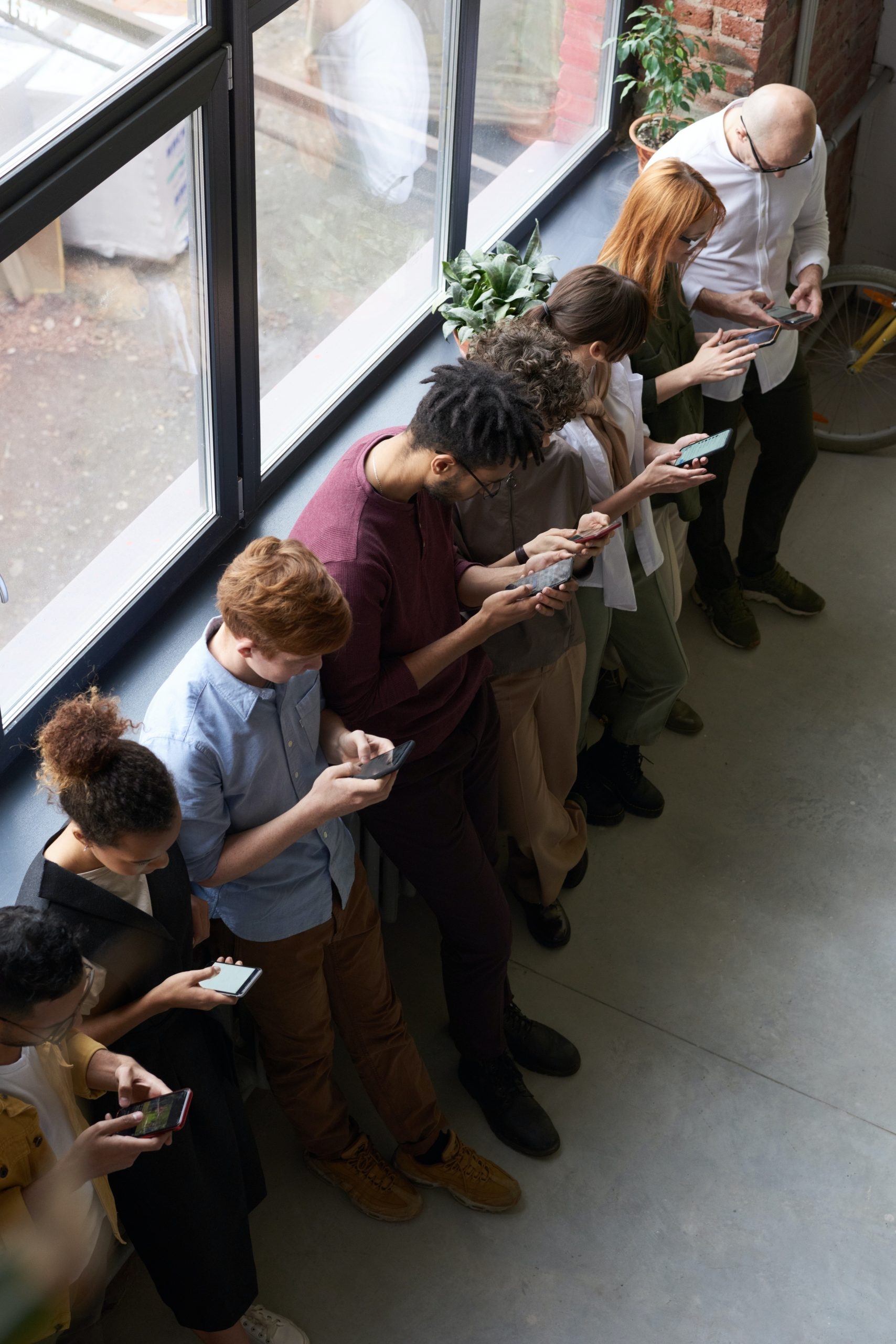 Crear-comunidad-en-Redes-Sociales